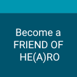 Be A Friend of He(a)ro