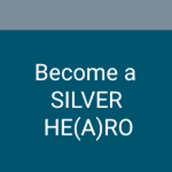 Be A Silver He(a)ro